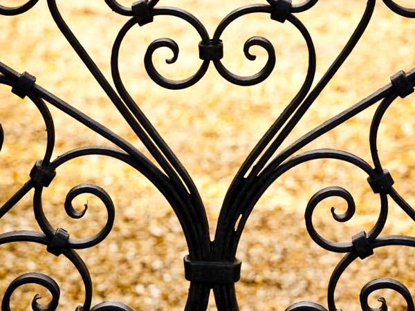 Carpenteria metallica Bologna Granarolo dell Emilia